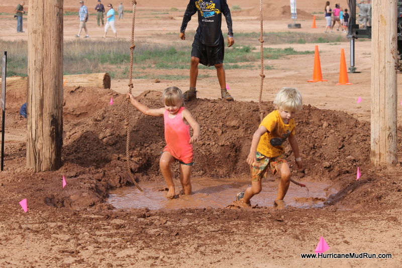 Hurricane Mud Run 2016 (119)