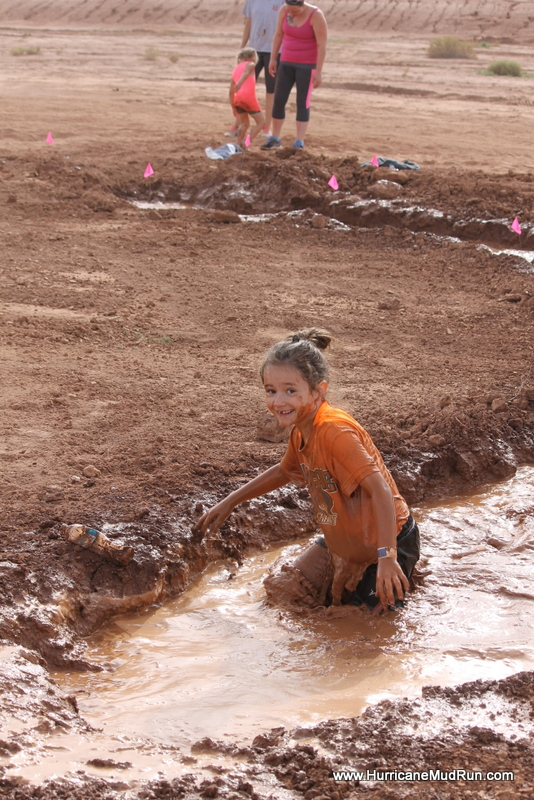 Hurricane Mud Run 2016 (94)