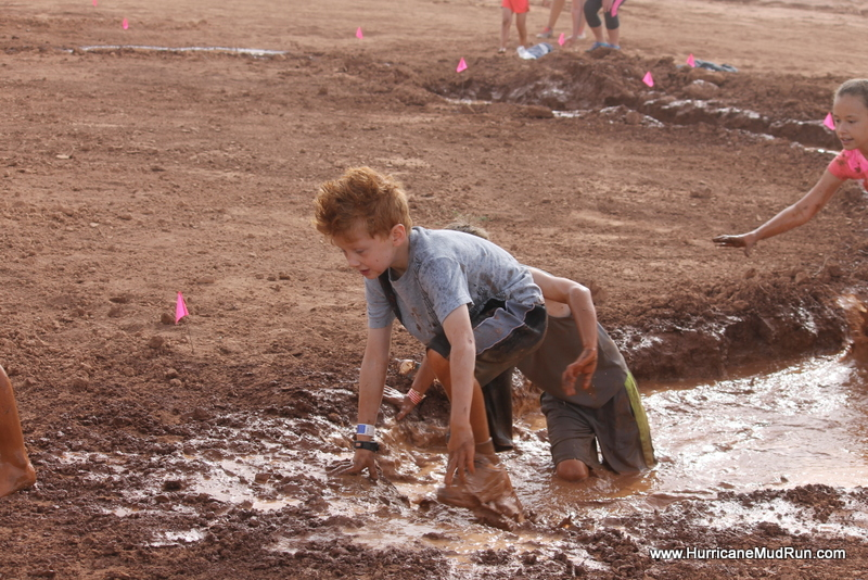 Hurricane Mud Run 2016 (98)