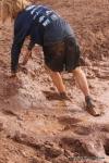 Hurricane Mud Run 2016 (100)