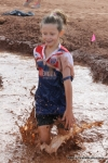 Hurricane Mud Run 2016 (103)