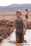 Hurricane Mud Run 2016 (105)