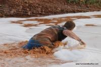 Hurricane Mud Run 2016 (52)