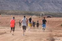Hurricane Mud Run 2016 (26)