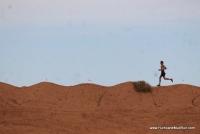 Hurricane Mud Run 2016 (33)