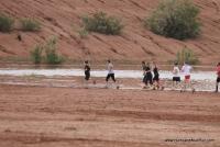 Hurricane Mud Run 2016 (42)