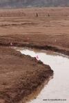 Hurricane Mud Run 2016 (45)