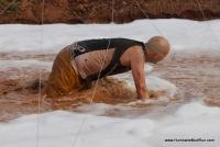 Hurricane Mud Run 2016 (51)