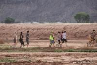 Hurricane Mud Run 2016 (76)