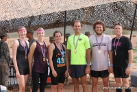 Hurricane Mud Run 2016 (80)