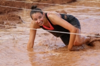 2018_Hurricane_mud_run_photo378