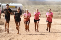 2018_Hurricane_mud_run_photo1002
