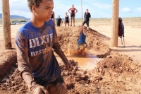 2018_Hurricane_mud_run_photo1255
