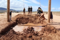 2018_Hurricane_mud_run_photo1274