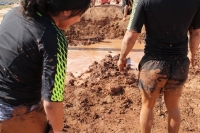 2018_Hurricane_mud_run_photo1280