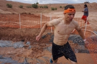 2018_Hurricane_mud_run_photo55